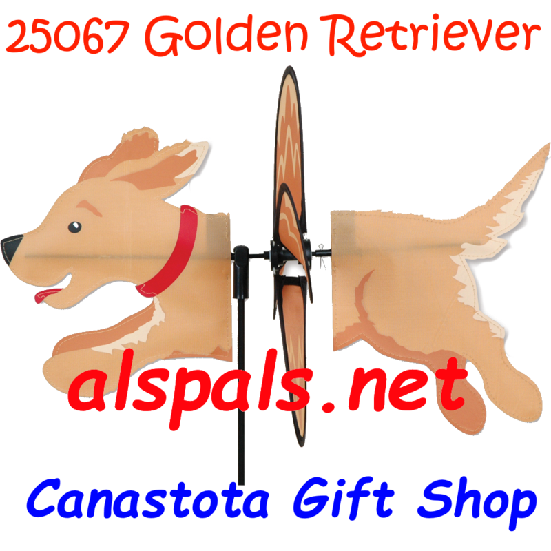 http://stores.canastotagiftshop.net/dog-golden-retriever-19-petite-wind-spinner/