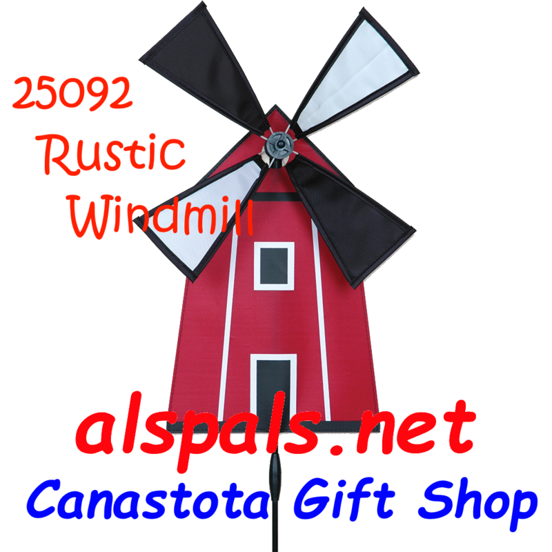 http://stores.canastotagiftshop.net/windmill-rustic-12-petite-wind-spinner/