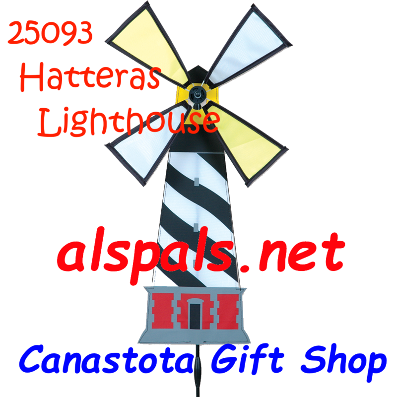 http://stores.canastotagiftshop.net/lighthouse-hatteras-petite-whirly-wing/